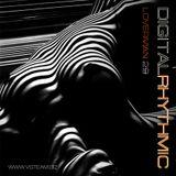 Digital Rhythmic - Loverman_29