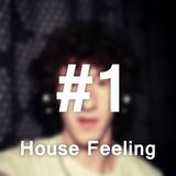 House Feeling #1