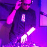 2013-07-14 Tech-House Mix By Doom