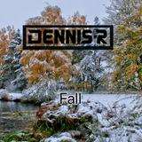 Dennis R - Fall