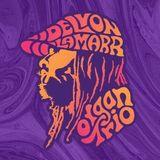Delvon Lamarr Organ Trio - The Funky Biscuit - Boca Raton, FL - 2019-4-7