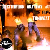 TomDaCat - ElectroFunk Anatomy #1 : The Hips
