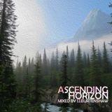 Ascending Horizon