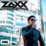 ZAXX - Introspective 002 (August 2014)