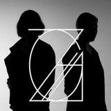 ZiGZAG promotion short mix ''ESTER''