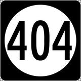 Peter Miller - 404 [PM1402]