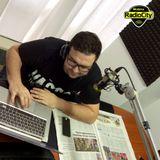 LO SPORT ALLA RADIO 23/1/2015 - Modena Radio City