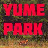 Yume Park