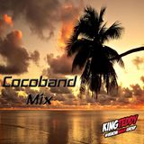 Cocoband Mix