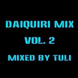 Daiquiri Mix Vol. 2 - Mixed by TuLi