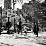 Jazz-Carter Basketball Diaries prt II (hip-hop mix march 2014)