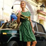 Sounds of Cuba - Live from the Guildhall