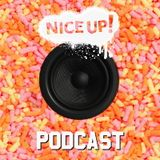 NICE UP! Podcast - June 2016