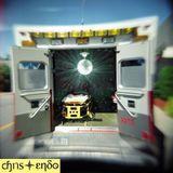 Chris Endo - Lows, Meds & Highs (Nov 2007 Demo - Mix 04)