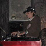 DJ Void - Dirty Bass Mix (19.06.2003)