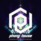 NST = Arap ft Phong house Chuan Del== DJ Calvin Remix