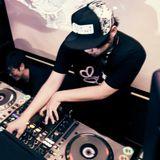 REMIX TERDIAM SEPI DJ AKI KAMIS 27 FEBRUARY FULL BASS TERBARU