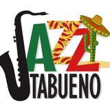 JazzTaBueno # 11 @ 18