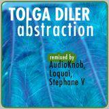 Tolga Diler-Abstraction(Loquai Remix)