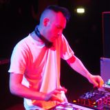 DJ Ben - Live @ Kantine² Augsburg - March 2016