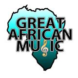 Dipp Afro-Carrebean Mix