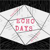 Echo Days 29th July, 2018 Dreamy Sunday Set