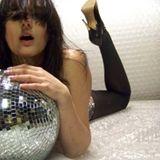 Nu Disco mix Tape by Dj Valio