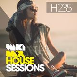 House Sessions H235