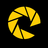 Tzeech-Composite Mix(2014-08-05)