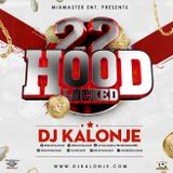 Dj Kalonje Mcheza Hood Locked 22 (Trap Nation)