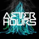 Guest mix for After Hours with Clay van Dijk