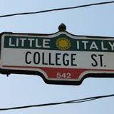 College Street Mix 04-05