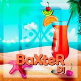DJ BAXTER ► SummerVT #01