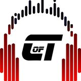 CULTURE of TRANCE IN SESSION oct.´18