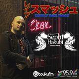 Sephi Hakubi - Weekly Rave Smash 060 - 03.09.2017