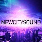 New City Sound: 2015 Review Mix