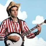 BEST OF: Sufjan Stevens Remixes