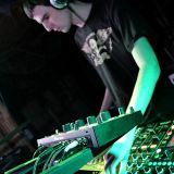 Digital Wave @ Trance Music Experience Vol.2