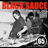 Back Sauce vol.65