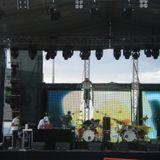 Bashovski @ Pivolend 4, Skopje (Main Stage) [2/9/2011]