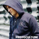 Protoculture - Best Ten