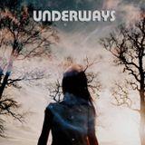 Underways 1