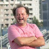 Gordan Paunovic - How Soon Is Yesterday Radio Mix