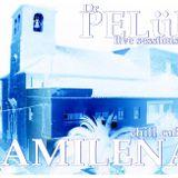 dj Dr PELüK! sesion JAMILENA CHILL CAFE 2012 jaen