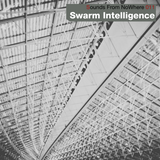 Sounds From NoWhere Podcast #011 - Swarm Intelligence