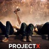 Project X Soundtracks Remixed !