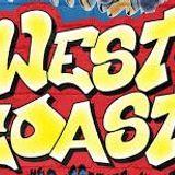 BulletProof Beatz present West Coast Classics - NWA, 2Pac, Snoop, The Doc, DJ Quik, Spice 1, Xzibit