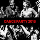 Dance Party mix (2018.06) [en.ru]