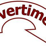 Over Time Mix November 2012