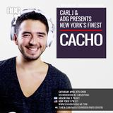 15 New York Finest Weekly April 18 2015 Cacho